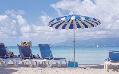 Avis sur La Toubana Hôtel & Spa en Guadeloupe