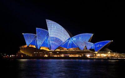 Top 5 des visites culturelles à Sydney