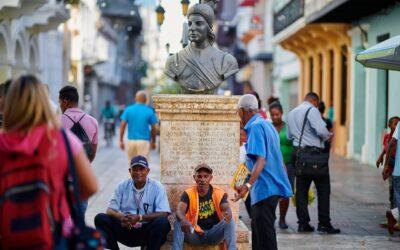 Saint-Domingue : à la découverte de l'histoire de la République dominicaine