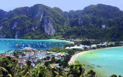 Thaïlande : les arnaques à éviter