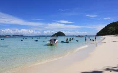 Faut-il visiter Phuket (en Thaïlande) ?