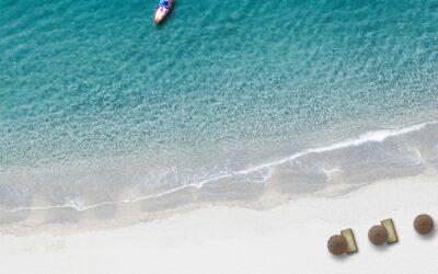 Les 10 plus belles plages du Vietnam