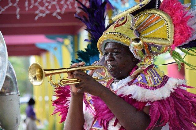 Partir aux Bahamas (Amérique du Nord) au mois de décembre