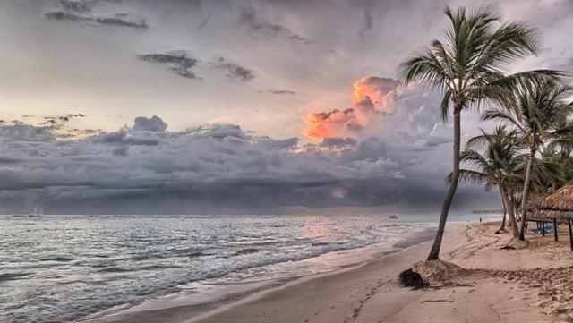 Partir en République dominicaine (Caraïbes) au mois de janvier