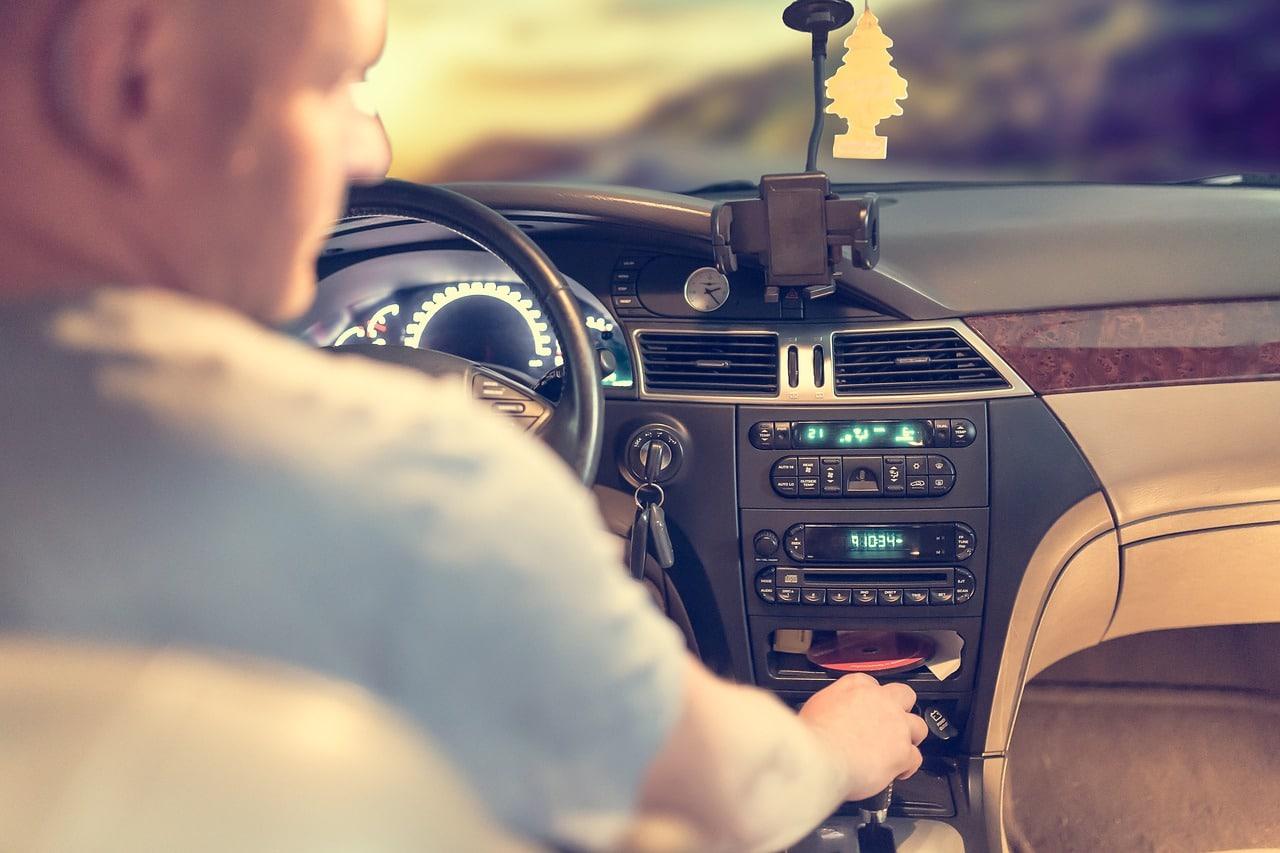 louer une voiture pour votre voyage